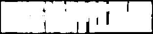 logo_工作區域 1 複本 3.png