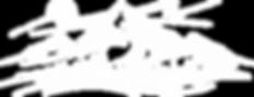Алтай вектор белый.png