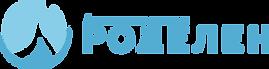 rodelen_logo_2gor.png