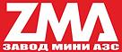Логотип ZMA мини АЗС small.png