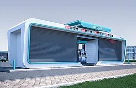 12 prominiazs.ru завод топливных автомат