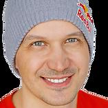 Vlad%2520Ivanov_edited_edited.png