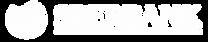 Sberbank logo.png