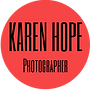 Karen Hope Photographer Logo.png