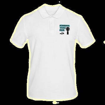 Polo Shirt copy.png