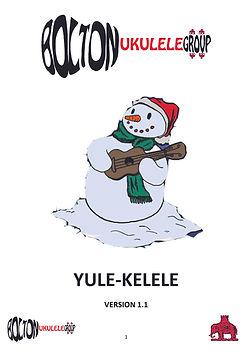 Yulekelele Cover.jpg