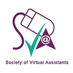 Society of Virtual Assistants Logo.jpg