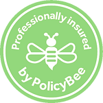 Policy Bee KHVA Green.png
