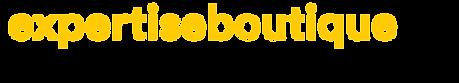 EB_Logo_Baskerville.png