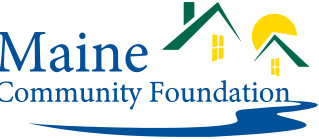 Maine Community Foundation Grant
