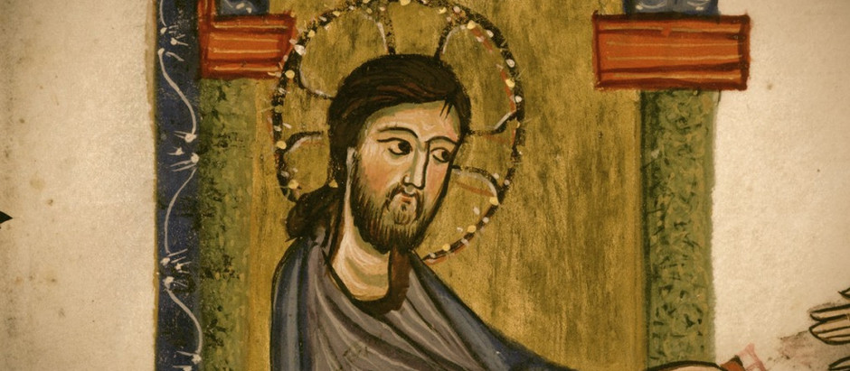 Spirituality Through the Structure of the Armenian Divine Liturgy