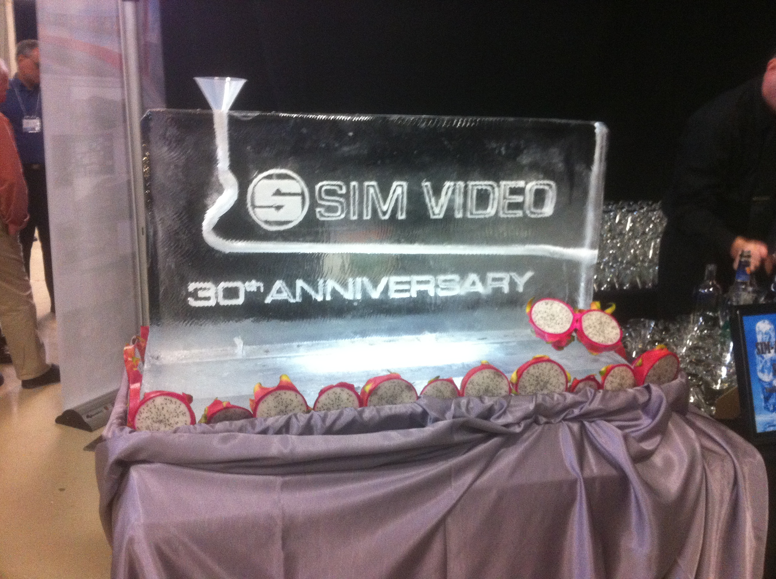 2012+#9+-+Sim+Video.jpg
