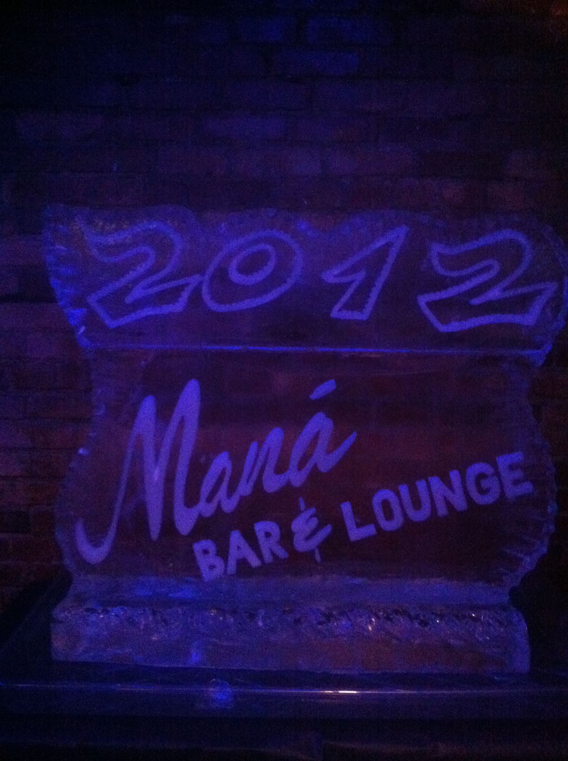 2012+#7+-+Mana+Bar+Lounge.jpg