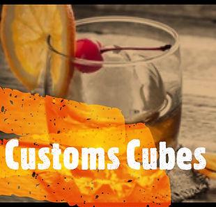 customs1_Moment.jpg