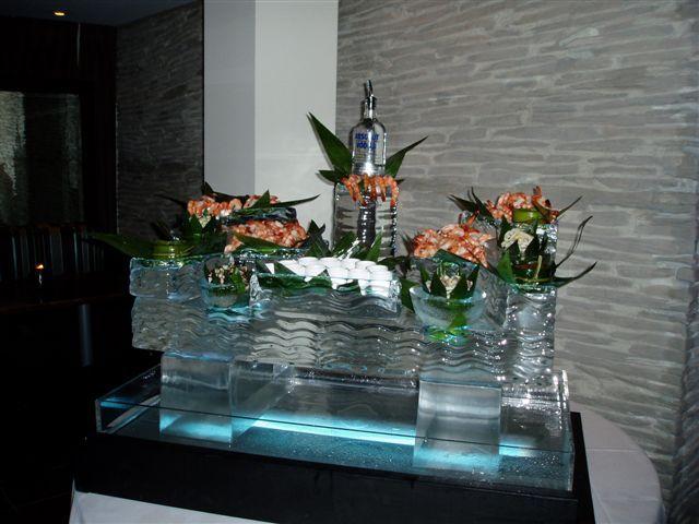Shrimp+platter