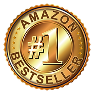 Amazon1Bestseller_300dpi_300x300.png