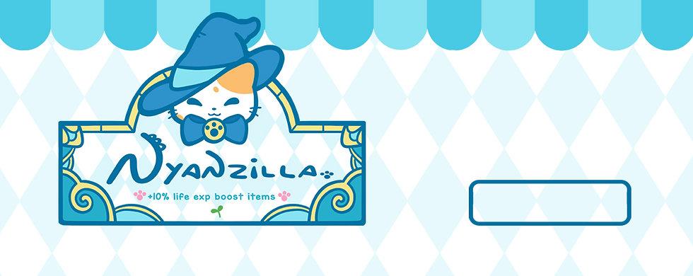 Banner_Website2.jpg