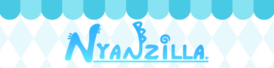 Banner_Website.jpg