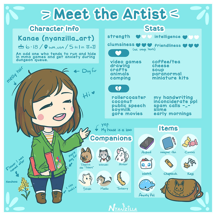 MeetTheArtist.jpg