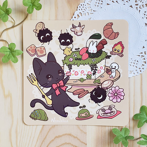 copy of Print: JiJi's Bakery