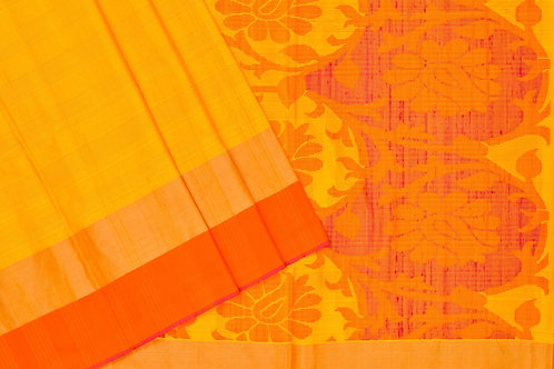 Shreenivas silks soft silk saree PSSR011514