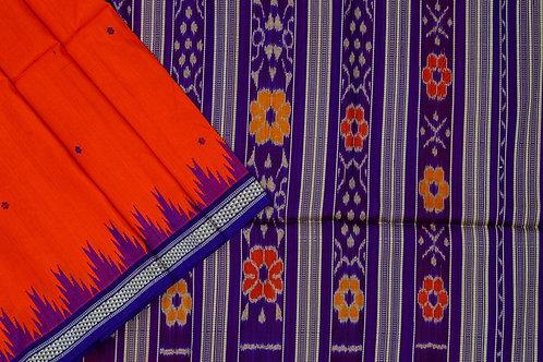 Pankaja silk saree PSPJ150005