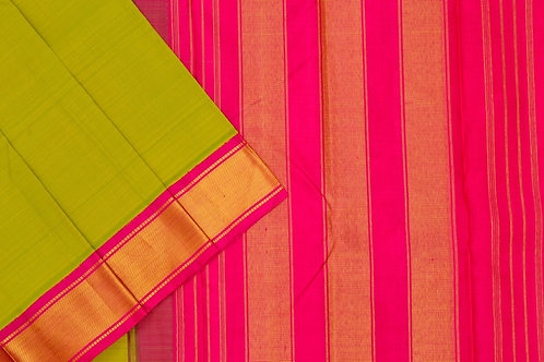 Shreenivas silks Kanjivaram silk saree PSSR011864