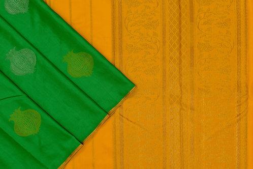 TheSilkLine Kanjivaram silk saree PSTL021306