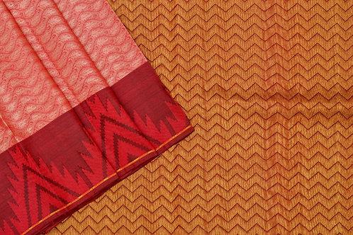 Soft silk saree SS1645