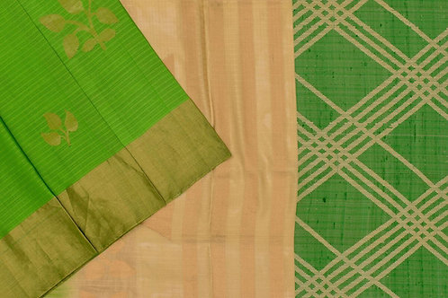 Shreenivas silks soft silk saree PSSR012072