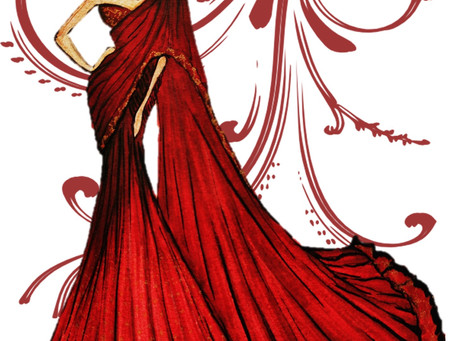 Reincarnation: The cycle of the Sari