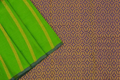 Amrith weaves creation soft silk saree PSAC090091