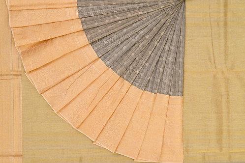 Shreenivas silks silk cotton saree PSSR011408