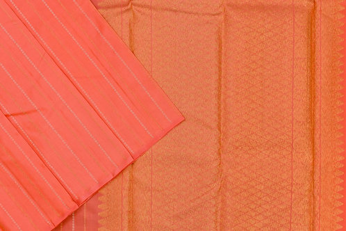 Shreenivas silks Kanjivaram silk saree PSSR012054