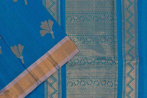 Silk cotton SS2007