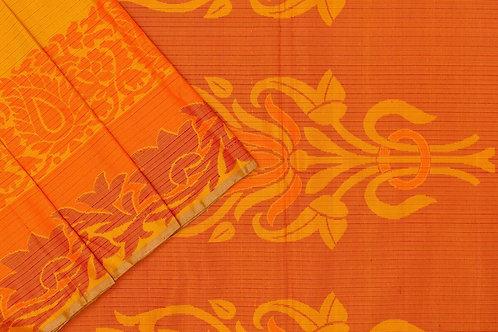 Shreenivas silks soft silk saree PSSR012139