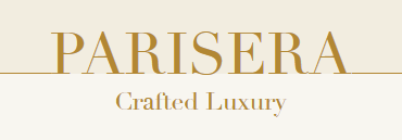 What do we mean by crafted luxury?