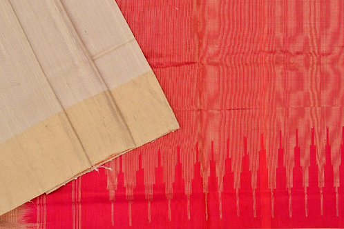 Shreenivas silks soft silk saree PSSR011648