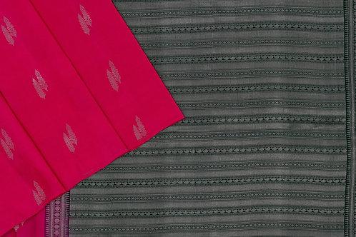 Soft silk saree TL013