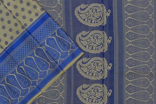 Shreenivas silks soft silk saree PSSR012075