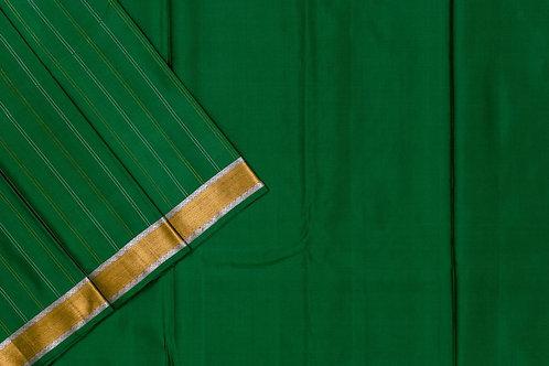 TheSilkLine Kanjivaram silk saree PSTL021344