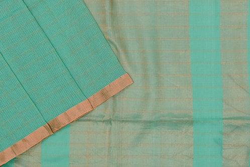 Roots Silk cotton saree PSRS190006