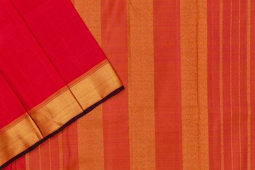 Shreenivas silks Kanjivaram silk saree PSSR011944