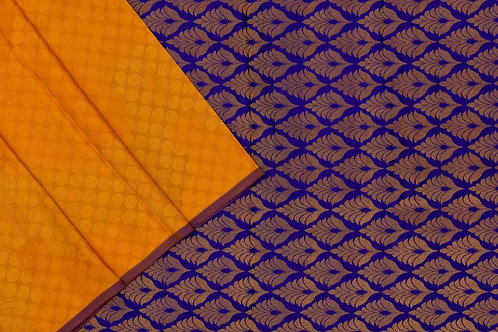 Soft silk saree SS2037