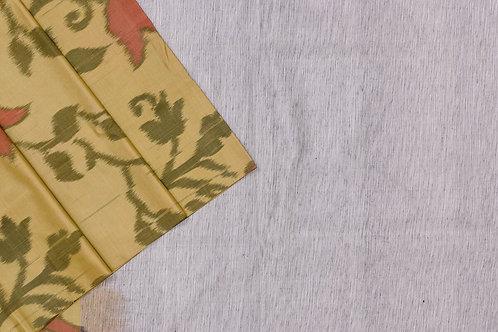 Shreenivas silks soft silk saree PSSR012136