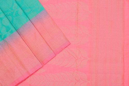 Amrith weaves creation soft silk saree PSAC090121
