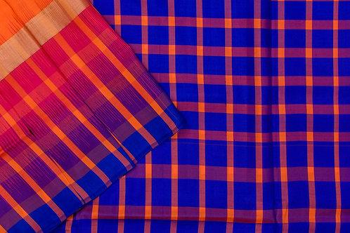 Shreenivas silks soft silk saree PSSR012138