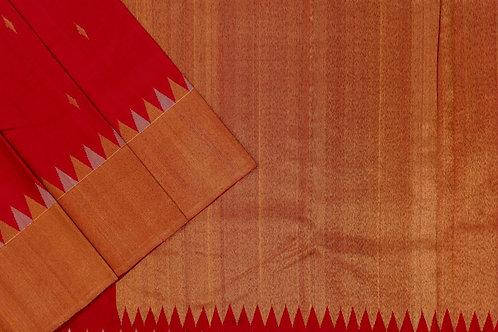 TheSilkLine Kanjivaram silk saree PSTL021303