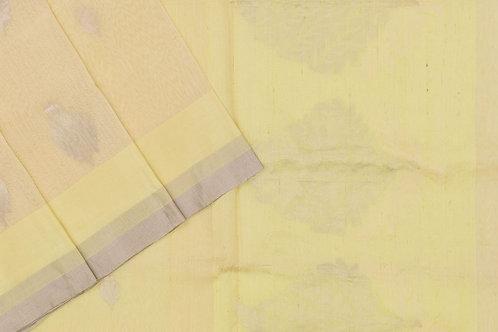 Shreenivas silks soft silk saree PSSR012117