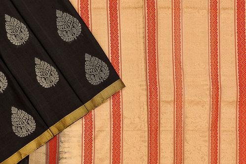 Shreenivas silks soft silk saree PSSR012073